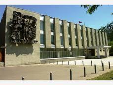 В Комсомольске на Амуре появился доступ к фонду авторефератов и  В Комсомольске на Амуре появился доступ к фонду авторефератов и диссертаций Российской государственной библиотеки