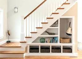 under stairs furniture. Best Under Stair Storage For Images On Home Bajo Unr Stairs Furniture Ideas R