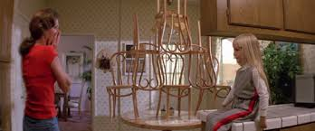 Image result for Poltergeist 1982 film stills
