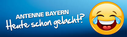Antenne, bayern radio stream - Listen online for free