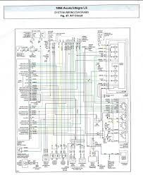 2004 honda civic radio wiring diagram highroadny 2004 honda civic stereo wiring diagram 2004 honda civic radio wiring diagram