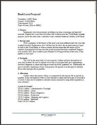 Sample Loan Proposal Template Unique Free Printable Business Proposal Format Template 48 SearchExecutive