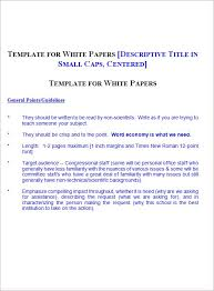 mla format research papers humanities research and co microsoft white paper template