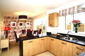Kitchen Interior Decorating Interior Design Kitchen Ideas Zampco