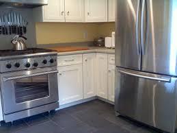 gig harbor kitchen remodel white kitchens with appliances57 kitchens
