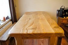 desk tops furniture. Solid Wood Bench Desk Top Cabinets Sound System Unit Tops Furniture