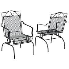 modern metal outdoor furniture. Hampton Bay Patio Chairs Medium Size Of Century Modern Metal Wrought Iron Garden Furniture . Outdoor