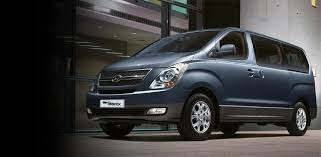2018 hyundai van.  hyundai from the city to airport the wagon is in its element these  circumstances so easy get into and out of with nine or twelve seats it has 2018 hyundai van