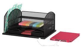 office supplies desktop accessories view larger