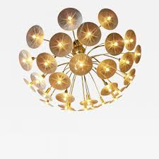listings furniture lighting chandeliers and pendants lightolier lightolier chandelier