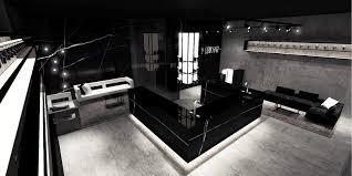 services interior design