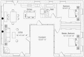 t shaped house plans australia elegant u shaped house design portlandbathrepair