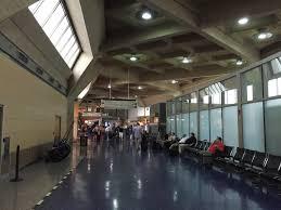 Aeropuerto Internacional de Kansas City