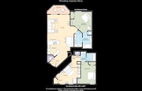 One Bedroom Suites In Orlando Club Wyndham Wyndham Cypress Palms