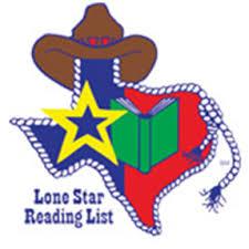 Current List - Texas Library Association