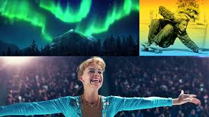 Father Of Lights Netflix The Best Movies And Tv Shows New To Netflix Canada In July
