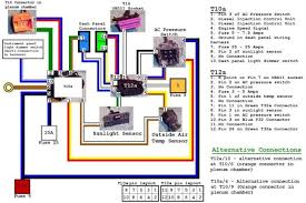 mk4 jetta headlight wiring diagram wiring diagram vw golf mk5 headlight wiring diagram wire