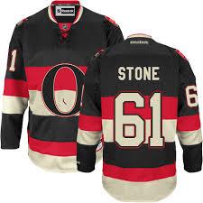Senators Ottawa Senators Jersey Jersey Ottawa bbebbbdefeb|Reside NFL Football