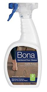 image unavailable image not available for color bona hardwood floor cleaner