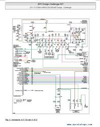 2010 dodge challenger wiring diagram introduction to electrical 2014 dodge dart stereo wiring diagram 2014 dodge challenger wiring diagram rh ambrasta com 2010 dodge challenger radio wiring diagram 2010 dodge challenger speaker wiring diagram