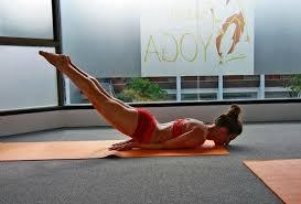 bikram yoga koh samui