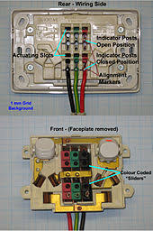 rj45 phone wiring diagram images phone cable wiring diagram wiring diagram 496