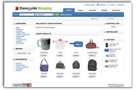 shopping cart web shopping cart web oyle kalakaari co