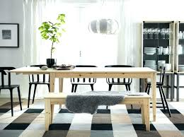 black and white rug under dining table dining room rugs area rugs room size rugs area black and white rug under dining table