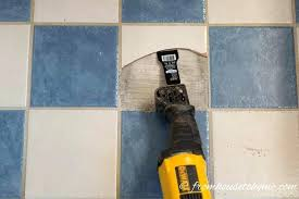 remove tile from concrete reciprocating saw tile ser blade best way to remove tile from concrete remove tile from concrete how