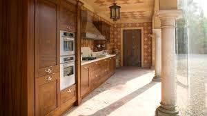 Cucina ca veneta e veneta cucine