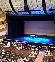 The Southern Kentucky Performing Arts Center Skypac Bowling