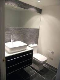 small modern bathrooms ideas. Small 1 2 Bathroom Ideas Formidable Modern Design Pictures Remodel Decor And Bathrooms S
