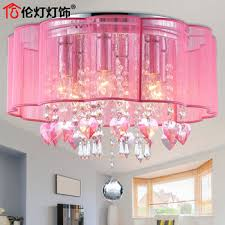 lighting for girls room. buy crystal ceiling romantic fashion warm pastoral style led home lighting girls room childrens bedroom in cheap price on alibabacom for r