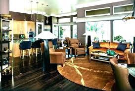 rug for hardwood floor best kitchen rug for wood floor entry rugs for hardwood floor rugs rug for hardwood floor