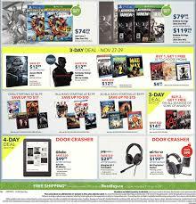 best weekly flyer weekly black friday nov 27 dec 3 redflagdeals