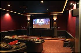 home theater furniture ideas. Small Home Theater Seating Ideas Furniture