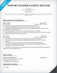 Payroll Resume Samples Payroll Manager Resume Nppusa Org
