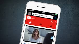 It comes with cloud space that you can store your music in, though you can listen to music on your iphone offline as well. Youtube Downloader Fur Iphone Die Besten Apps Chip