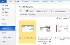 business cards templates microsoft word card templates for microsoft word excel business card templates