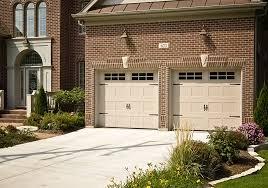 aker garage doorGarage Doors  Affordable Overhead Door