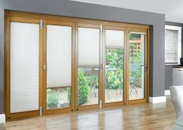 anderson sliding glass doors extraordinary sliding door with built in blinds sliding glass door with built