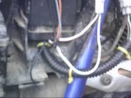 04ttr225 wiring solved 04ttr225 wiring solved