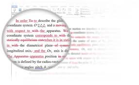 proofreading services academic scientific editing services proofreading services