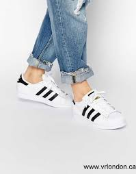 womens adidas superstars size 7 dgn70002294 adidas 2017 shoes womens adidas originals superstar