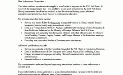 resume cover letter free cover letter example within cover letter and resume 34efdkjp5rzkr0v7gz2cqy