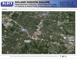 180 486 sf of retail space available in independence mo