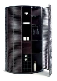 modern day home bar cabinet interior exterior doors photo 1 home decorations tuscan home black mini bar home