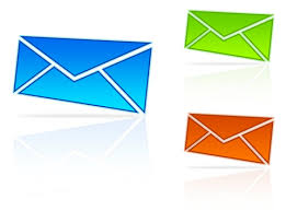 email newsletter strategy email marketing e mail newsletter strategy custom newsletters