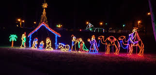 Christmas Lights Easley Fairgrounds Christmas Lights Around The Mountains Escape To Blue Ridge