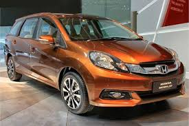 new car launches in january 2014LATEST CARS IN INDIA  BUY NEW CARS 2014 January 2014